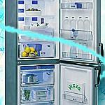 Ремонт холодильников в Выборгском районе
