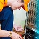 Служба ремонта холодильников
